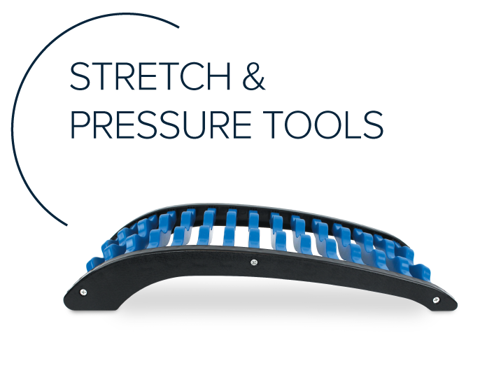 stretch-pressure-tools.png