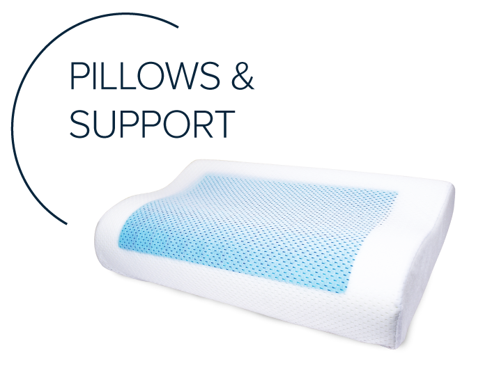 pillows-support.png