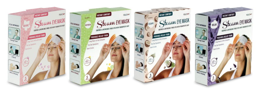 steam-eye-mask-boxes