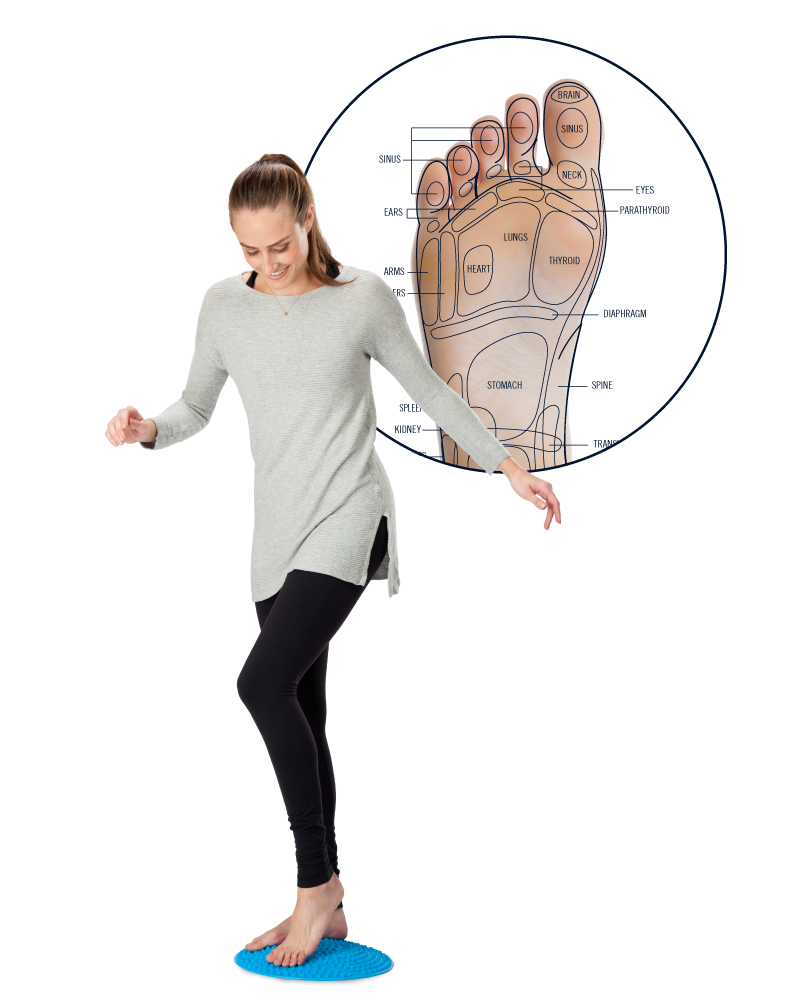 acupressure-disc-detail-2.png