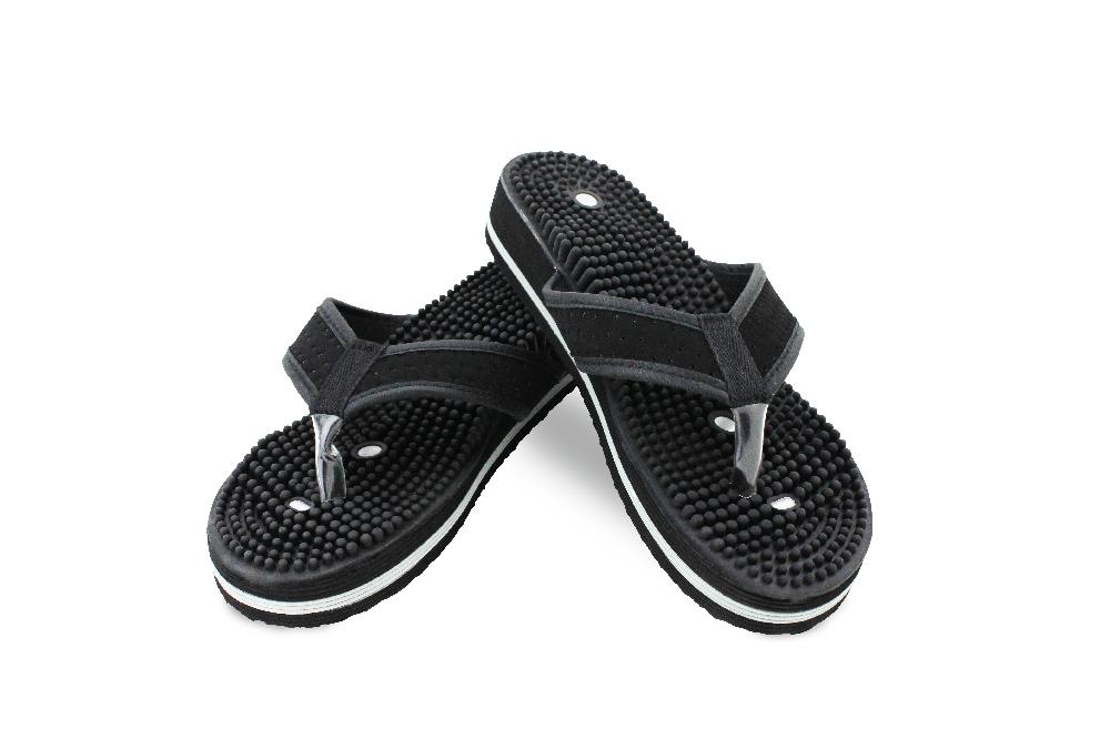 acu-strp-accupressure-sandals-Y.png
