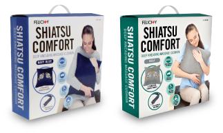 shiatsu-comfort-pkg.png
