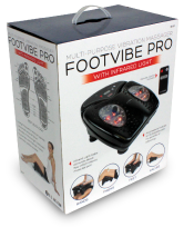 foot-vibe-pro-pkg.png