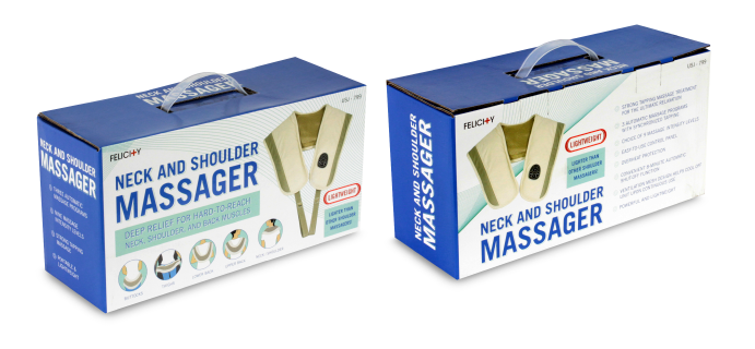 felicity-neck-shoulder-massager-pkg.png