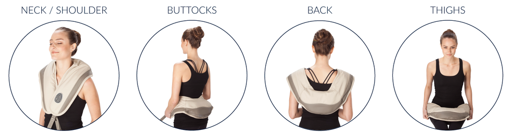 felicity-neck-shoulder-massager-positions.png