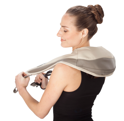 felicity-neck-shoulder-massager-model.png
