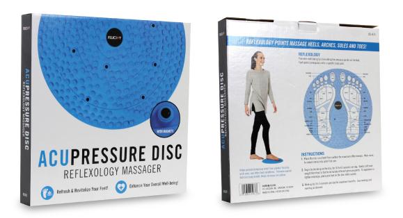 acupressure-disc-pkg.png