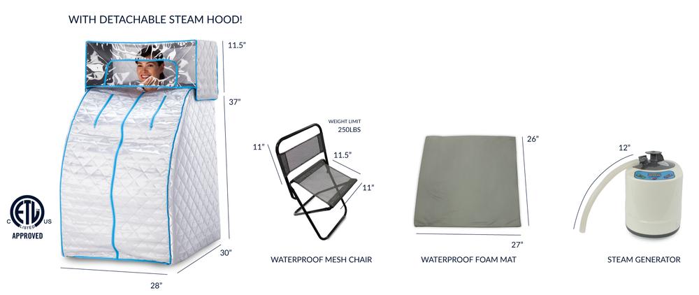 home-sauna-accessories.png