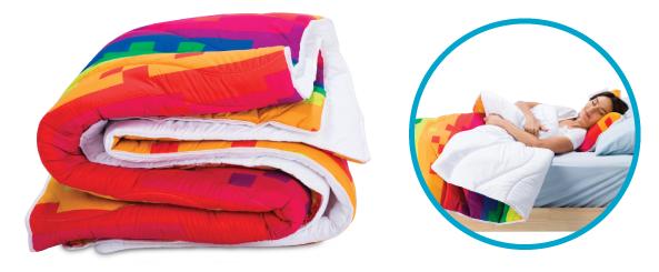 tourmaline-comforter.png