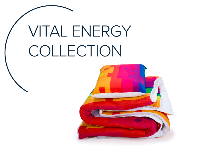 vital-energy.png