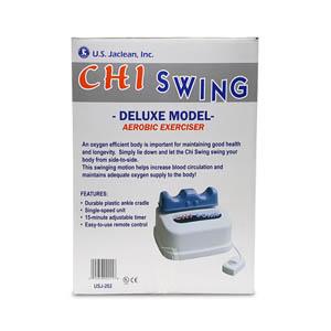 Chi-Swing4.jpg