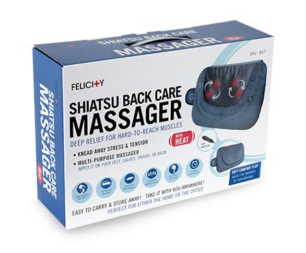 Shiatsu-Back-Care-Massager_box.jpg