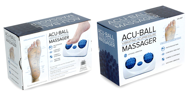 acu-ball-box.jpg
