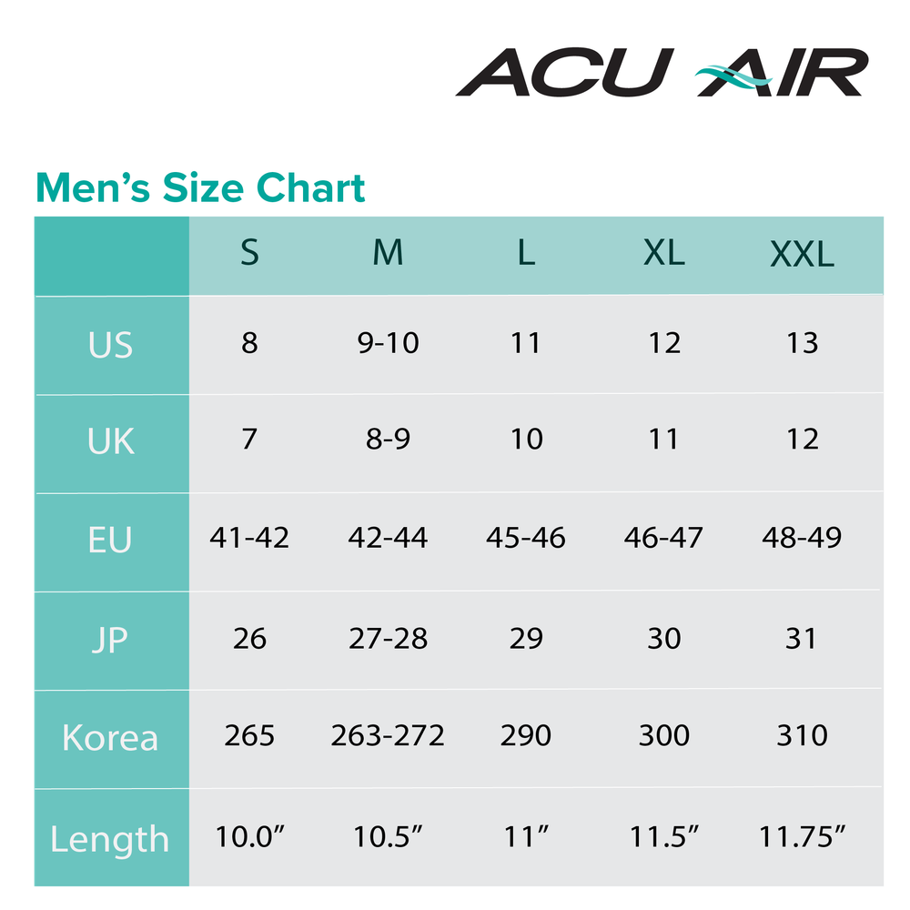 AccuAir Mens M side angle back_CMYK-03.png