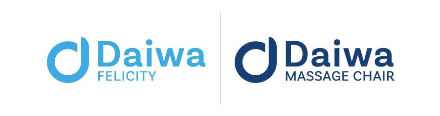 daiwa-felicity-massage-logos.png