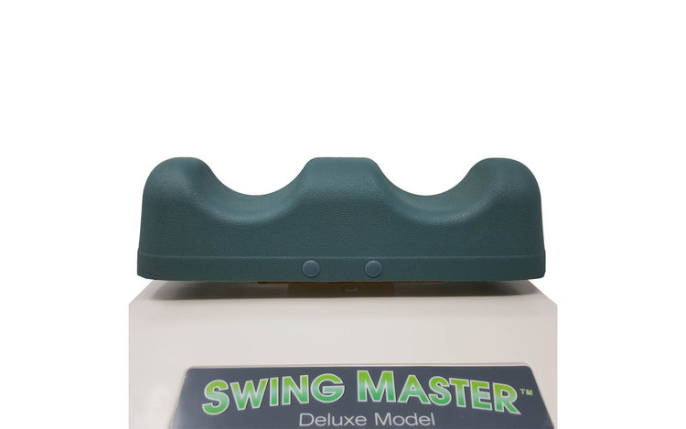 Swing-Master3.jpg