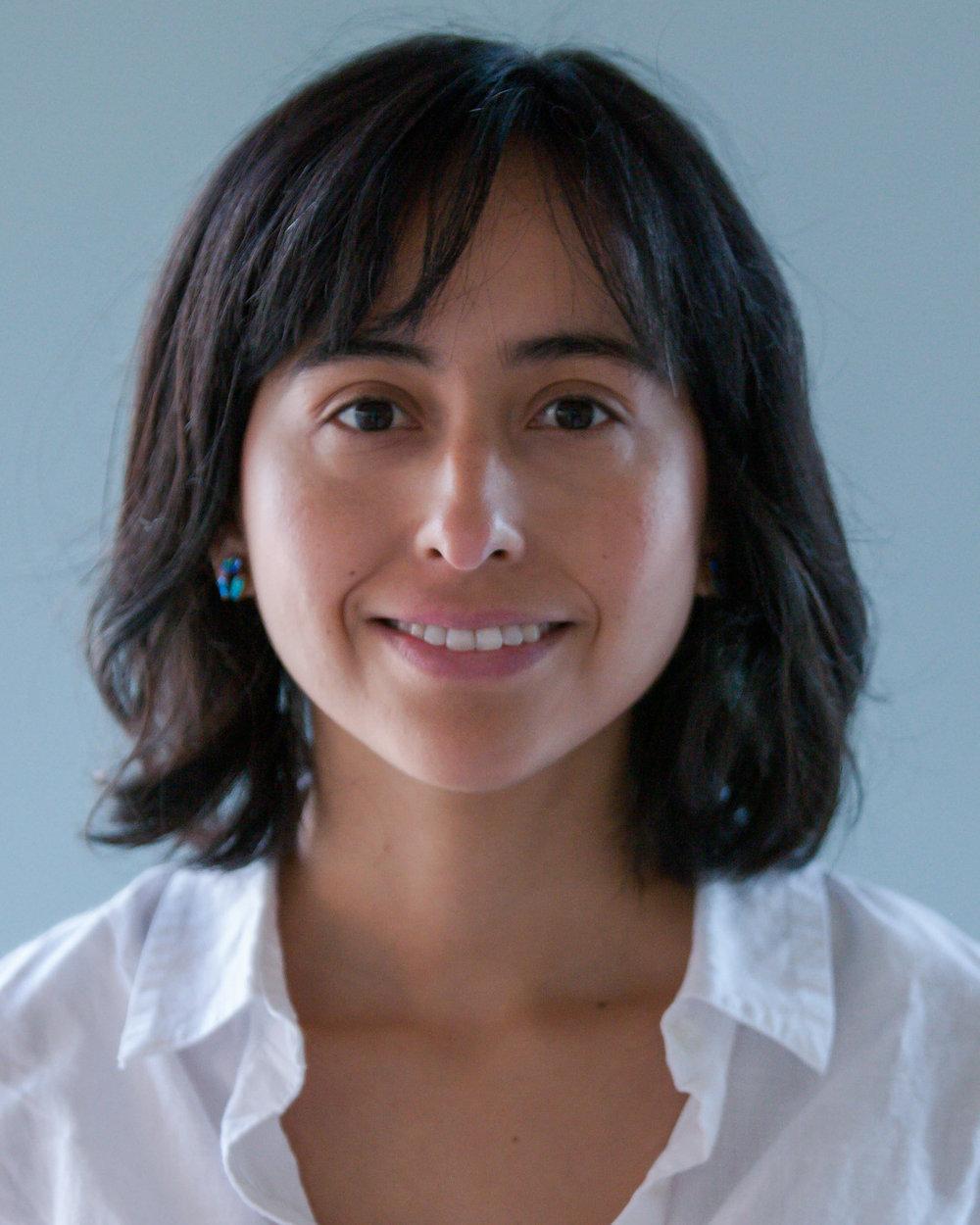 Sesam Lopez Natalia.jpg