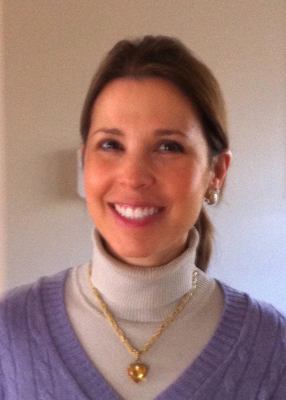 Geraldine Rapela.JPG