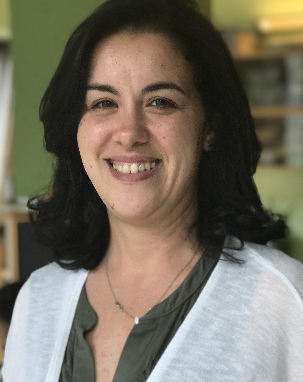 Lila Boutaghou.JPG