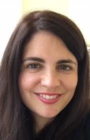 Ana Marban Lorenzo.jpg