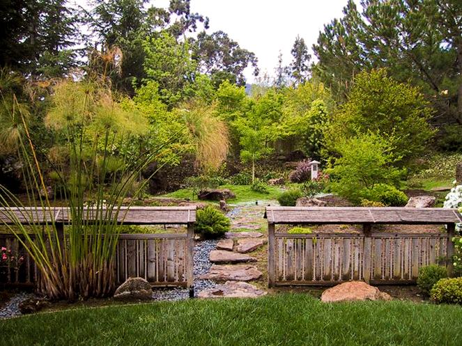 andy-aki-gardens-027.jpg