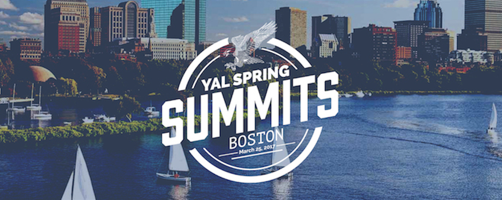 YAL_Spring_Summit_-_Boston_1.jpg
