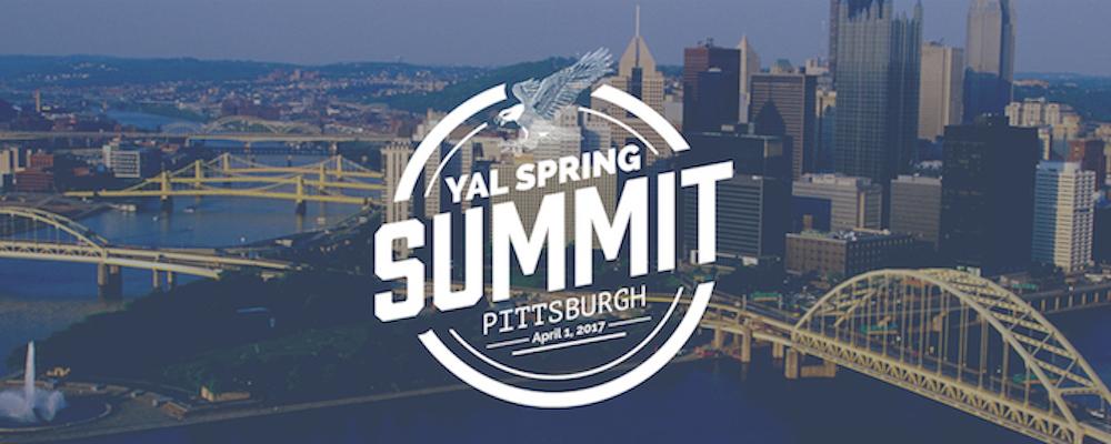 YAL_Spring_Summit_-_Pittsburgh_1.jpg