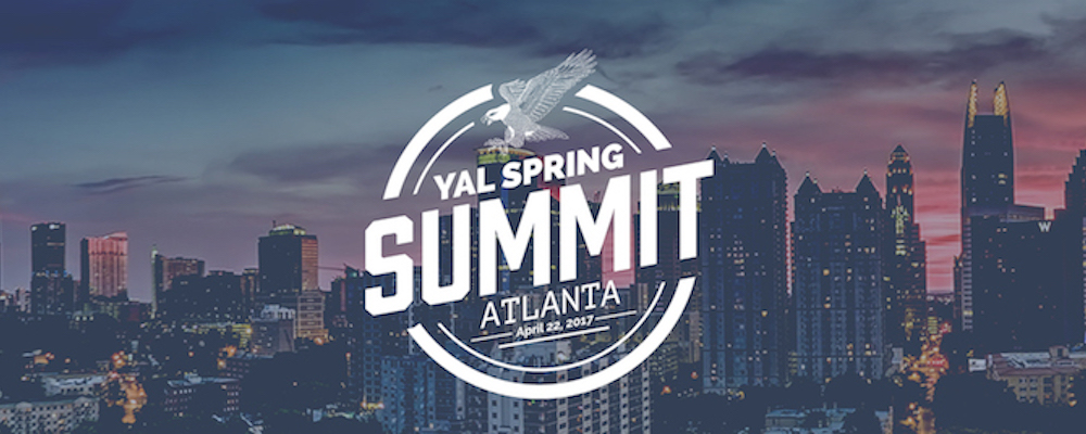 YAL_Spring_Summit_-_Atlanta_1.jpg