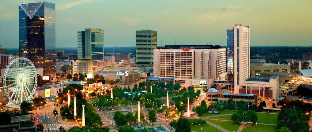 atlcnn-omni-atlanta-hotel-cnn-center-downtown-view.jpg