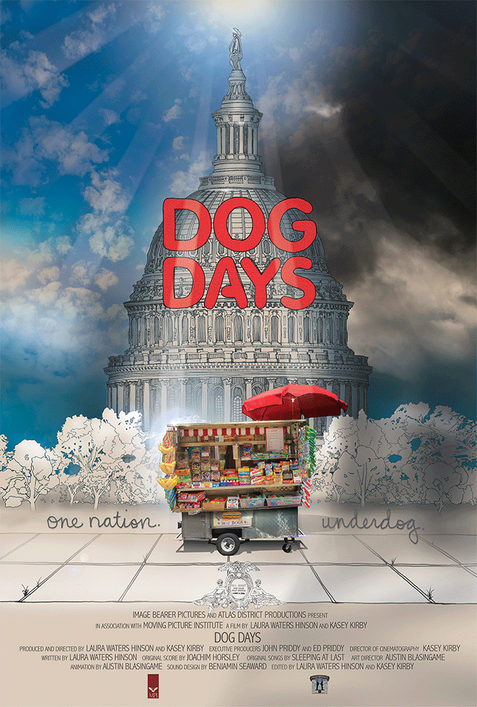 MPI2017SITE_filmposter_675x1000__0020_dog-days-poster.png