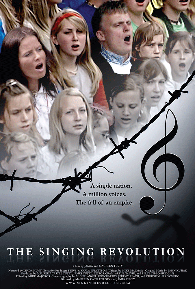 MPI2017SITE_filmposter_675x1000__0004_The-Singing-Revolution-poster.png