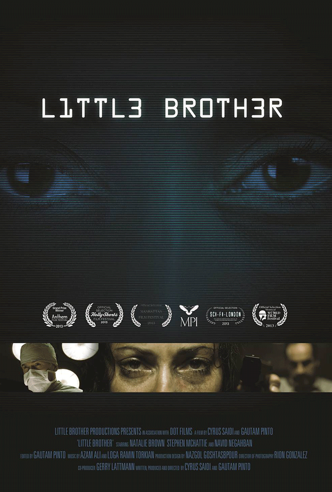 MPI2017SITE_filmposter_675x1000__0015_little-brother-poster-with-laurels.png