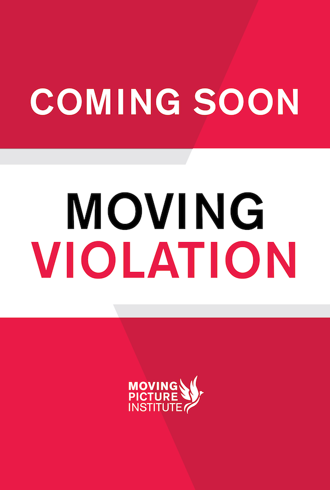 MPI2017SITE_filmposter_675x1000_MovingViolation.png