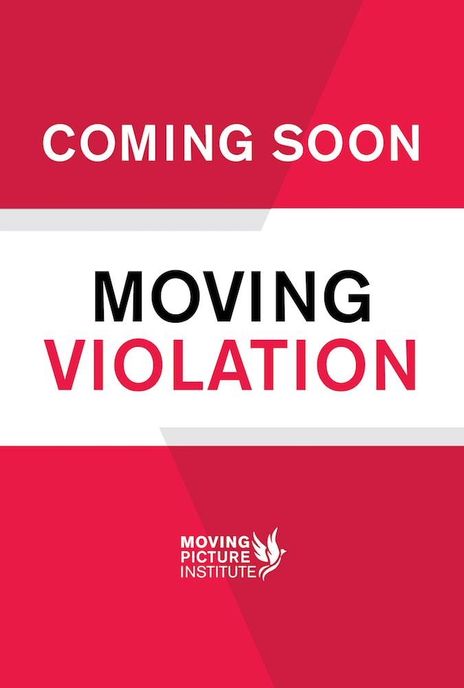 MPI2017SITE_filmposter_675x1000_MovingViolation.png