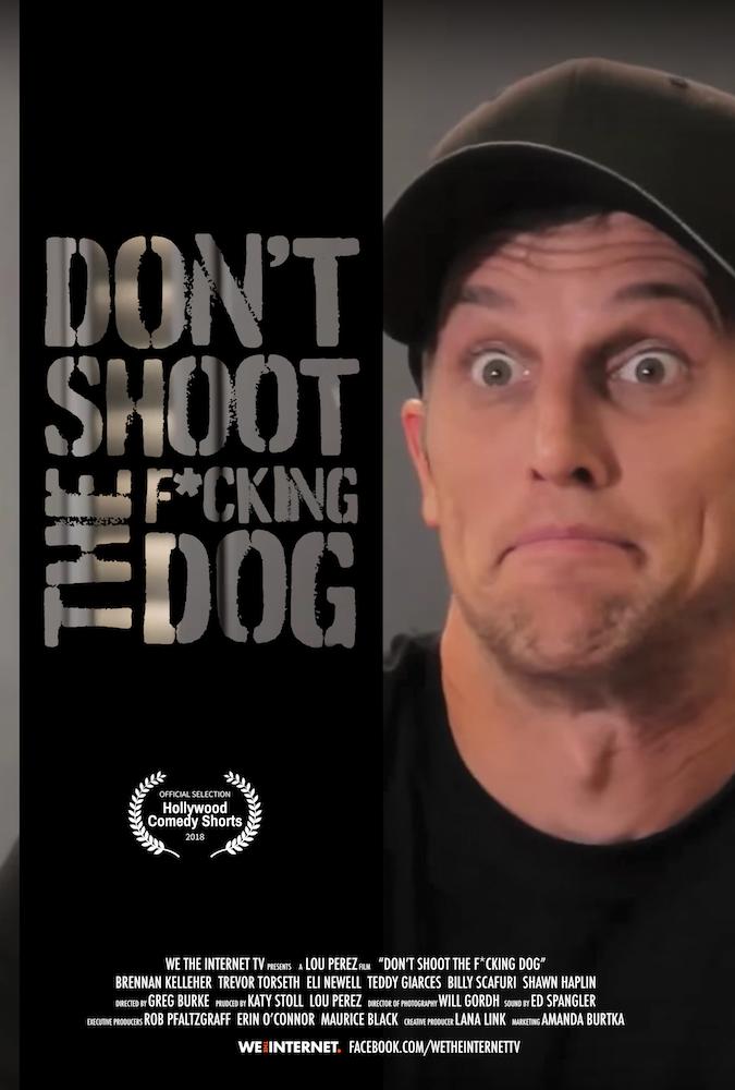 dontshootthefingdog-poster