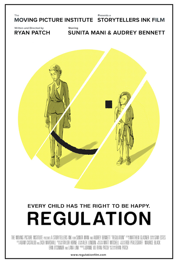 Regulation_Poster_675x1000.jpg