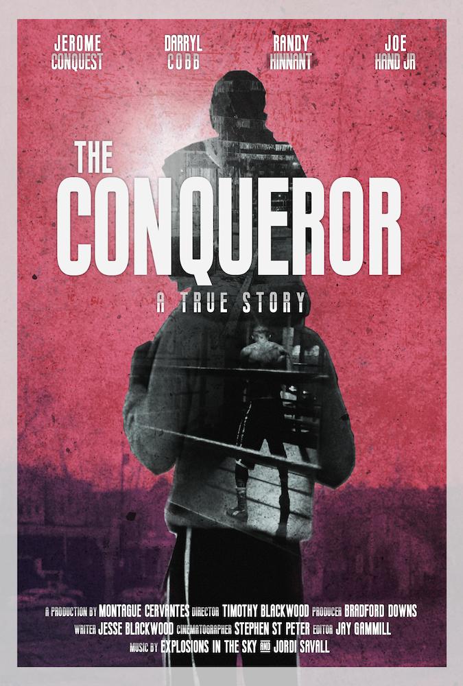 COLOR_conquerorPoster_FINAL.png