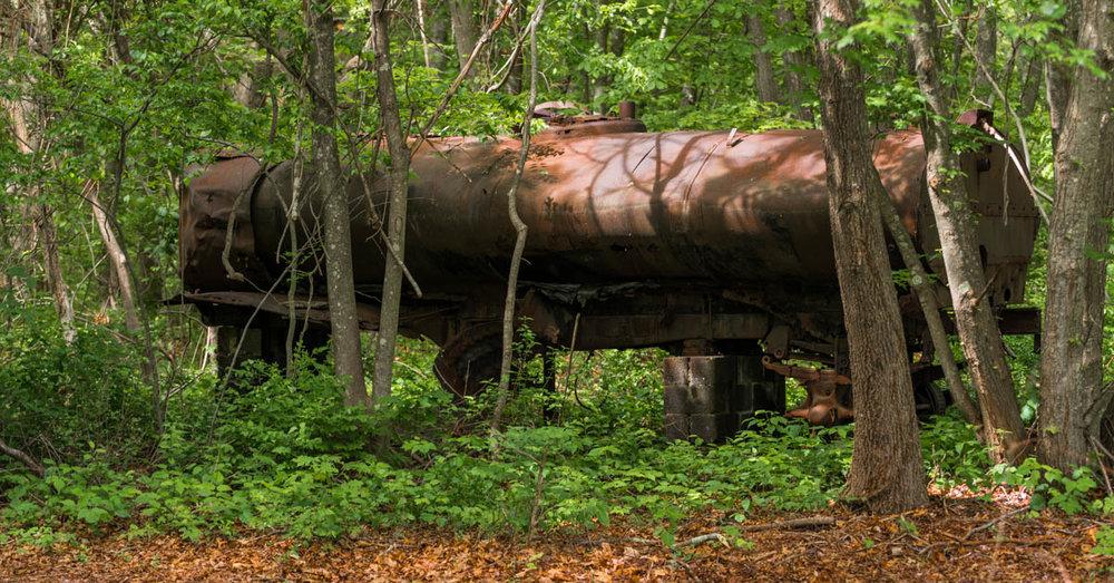 hunt-house-104.jpg