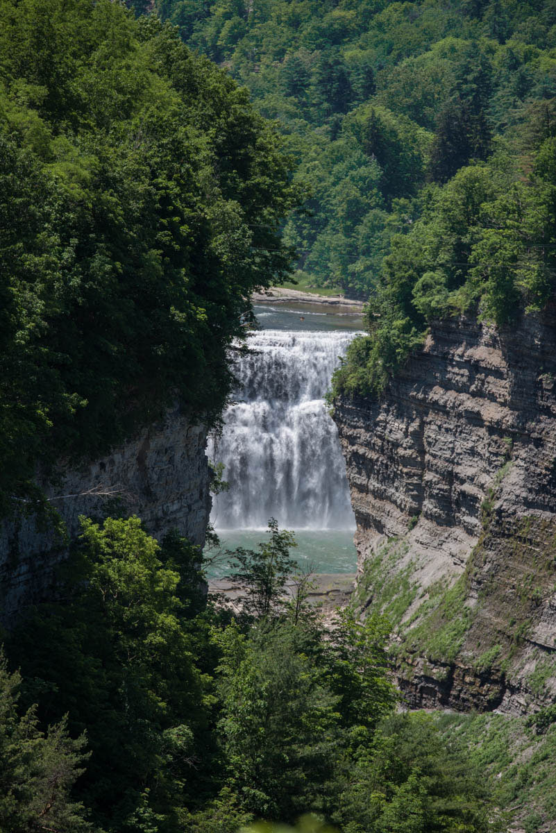 letchworth-day2-133.jpg