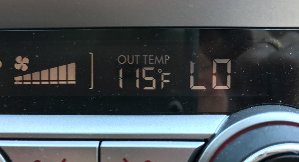 Damn that's hot!