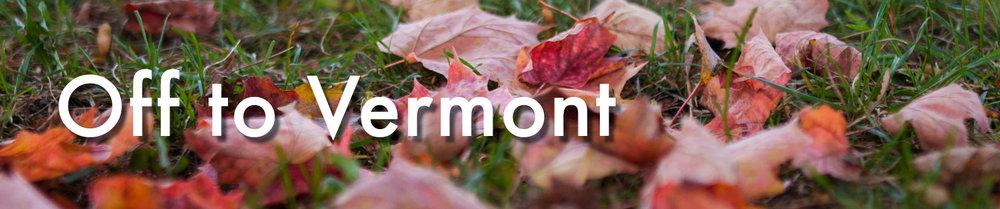 vermont-header.jpg