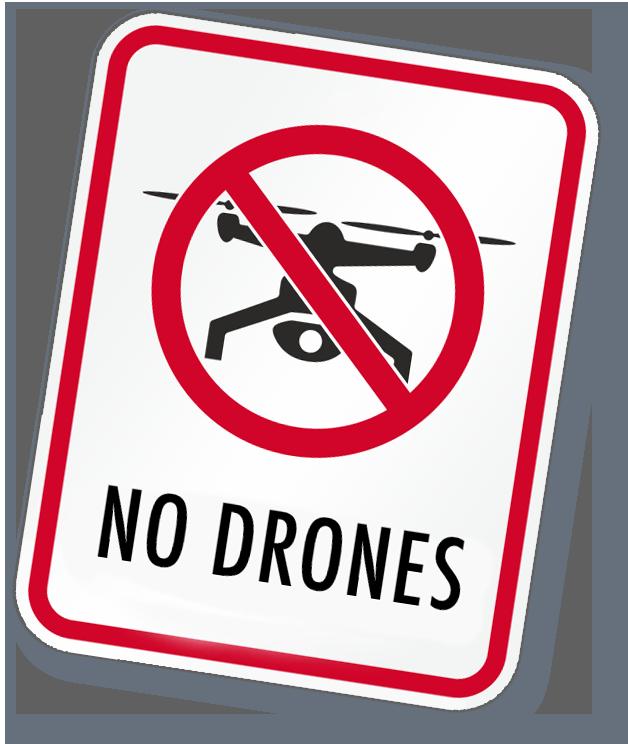 no-drones.png