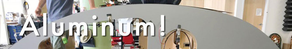 aluminum-header.jpg
