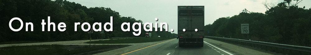 road-header.jpg