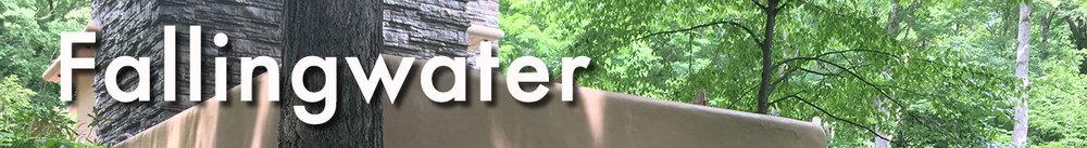 fallingwater-header.jpg