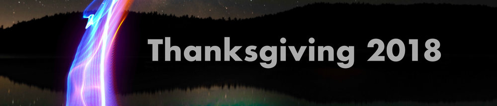 thaksgiving-header.jpg