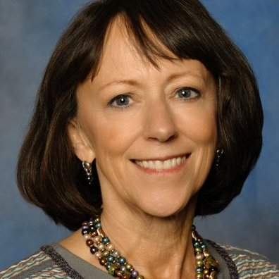 Treasurer: Bonnie L. Howard  Independent Board Director