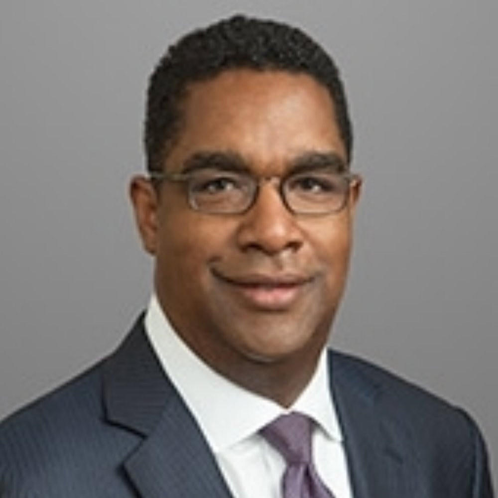 Yvan-Claude Pierre  Partner, Cooley LLP