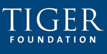 Tiger-Foundation-logo-color.png