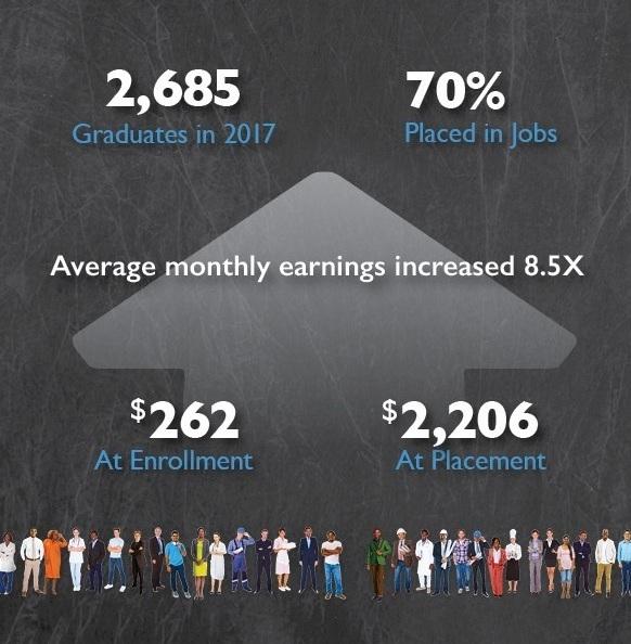 2017%252Bimpact.jpg